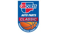Carquest Auto Parts Classic