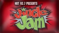 Hot 93.7 Jingle Jam