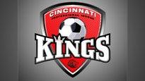 Cincinnati Kings