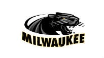 Milwaukee Panthers Men's Basketball