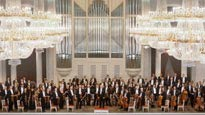 St. Petersburg State Orchestra