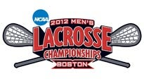 Men's Lacrosse Championship Program
