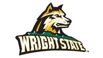 Wsu Raiders Mens Basketball