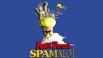 Monty Python's Spamalot