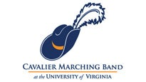University Of Virginia Cavalier Marching Band