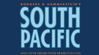 Rodgers & Hammerstein's South Pacific (Chicago)