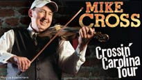 Mike Cross