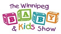 Winnipeg Baby and Kids Show