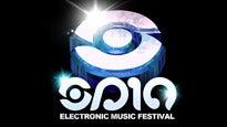 Spin Music Festival