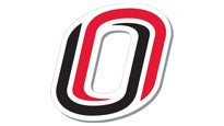 University of Nebraska - Omaha Mavericks Mens Hockey