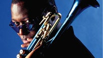 Wallace Roney Sextet