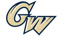 George Washington Mens Basketball