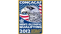 CONCACAF Men's Olympic Qualifying -- International Soccer