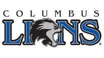 Columbus Lions