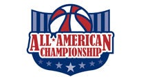 High School Basketball All-American Championship