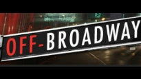 Off-Broadway Shows