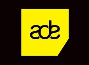 Amsterdam Dance Event (ADE)
