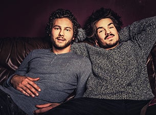 Milky Chance Tour 2020 Milky Chance Tickets 2019 20 | Concerts, Tour & Ticket Information