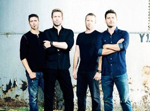 Nickelback tickets 2018 19 concerts tour ticket information nickelback tickets m4hsunfo