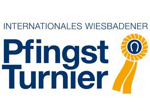 Internationales Wiesbadener PfingstTurnier