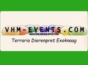 Dierenpret, Exoknaag en Terraria