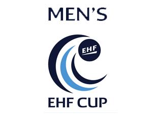 Men's EHF CUP 2020