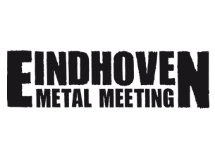 Eindhoven Metal Meeting 2019 Warm-Up Party: Dødheimsgard + Bölzer + 2