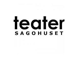 Teater Sagohuset