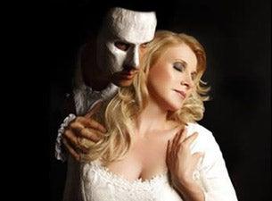 Das Phantom der Oper mit Deborah Sasson