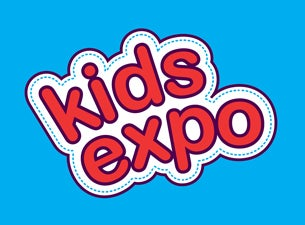 Kidsexpo