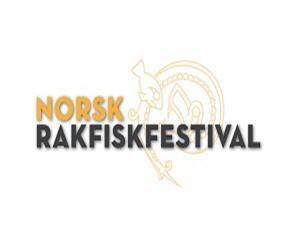 Rakfiskfestivalen
