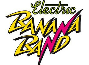Electric Banan Band