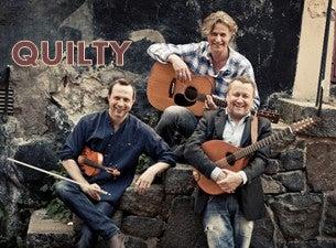 Quilty