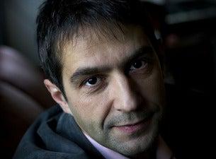 Pablo Llambias