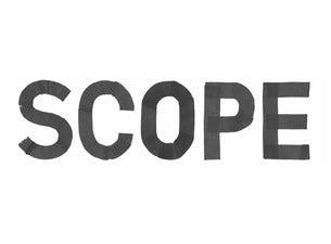Scope Festival