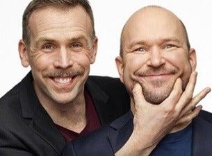Johan & Björn