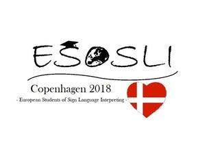 ESOSLI 2018