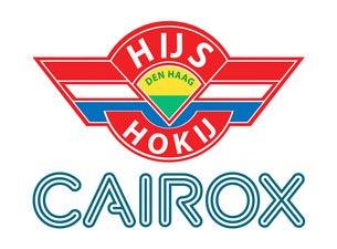 Ijshockey Vereniging Hijs-Hokij