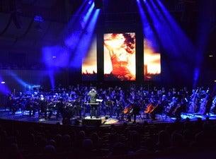 Klassik Radio live in Concert 2019 - Filmmusik
