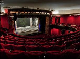 Oslo Nye Teater Alle Scener