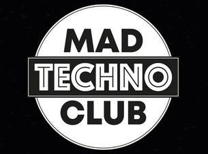 Mad Techno Club