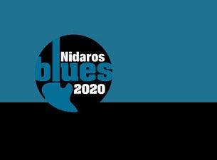 Nidaros Bluesfestival
