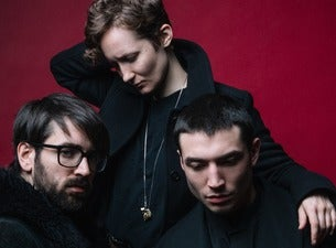 Sons of an Illustrious Father (US) - Yngling (fri alder)