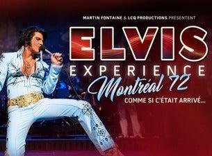 Elvis on tour casino de montreal casino sans telechargement avec bonus sans depot machine a sous