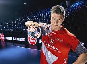 Handball rockt in Bremen