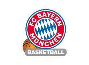 Bayern Basketball Tickets : fc bayern basketball tickets und eintrittskarten ticketmaster ~ Orissabook.com Haus und Dekorationen