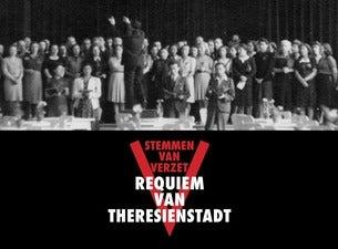 Requiem van Theresienstadt