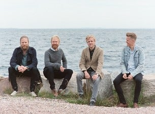 Den Danske Strygekvartet