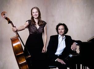 Martin Helmchen & Marie-E. Hecker