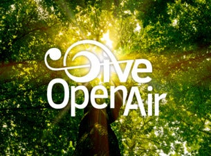 Give Open Air